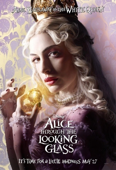 alice_through_the_looking_glass_3