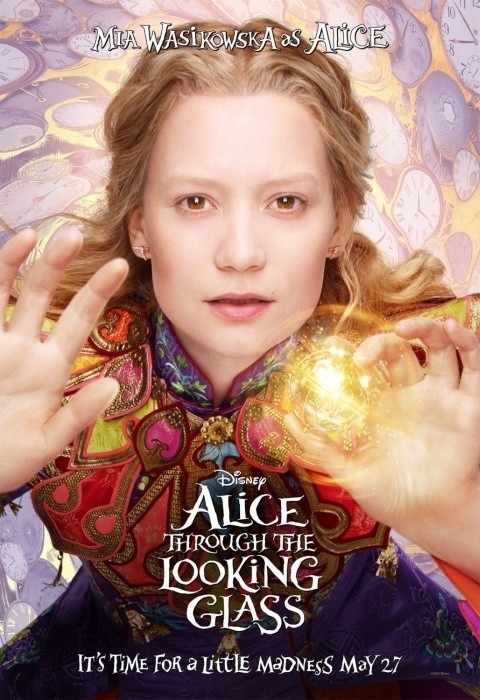alice_through_the_looking_glass_7