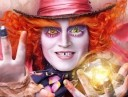 alice_through_the_looking_glass_5