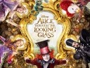 alice_through_the_looking_glass_8