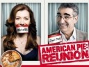 american_reunion3