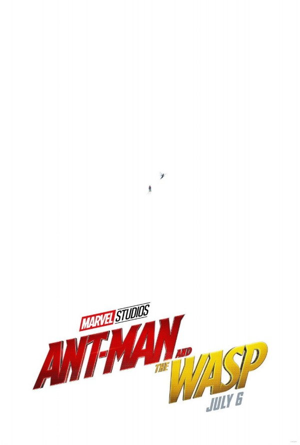 antman_and_the_wasp_1