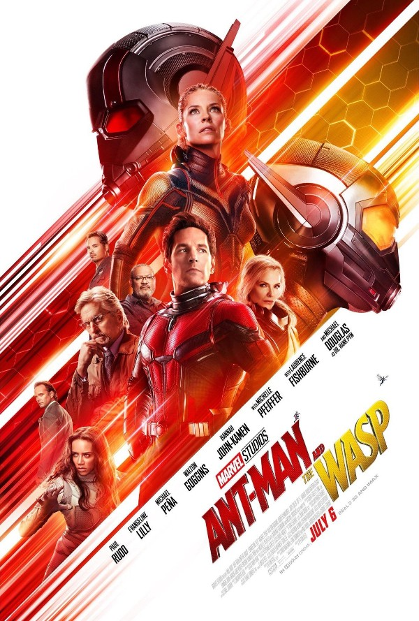antman_and_the_wasp_2