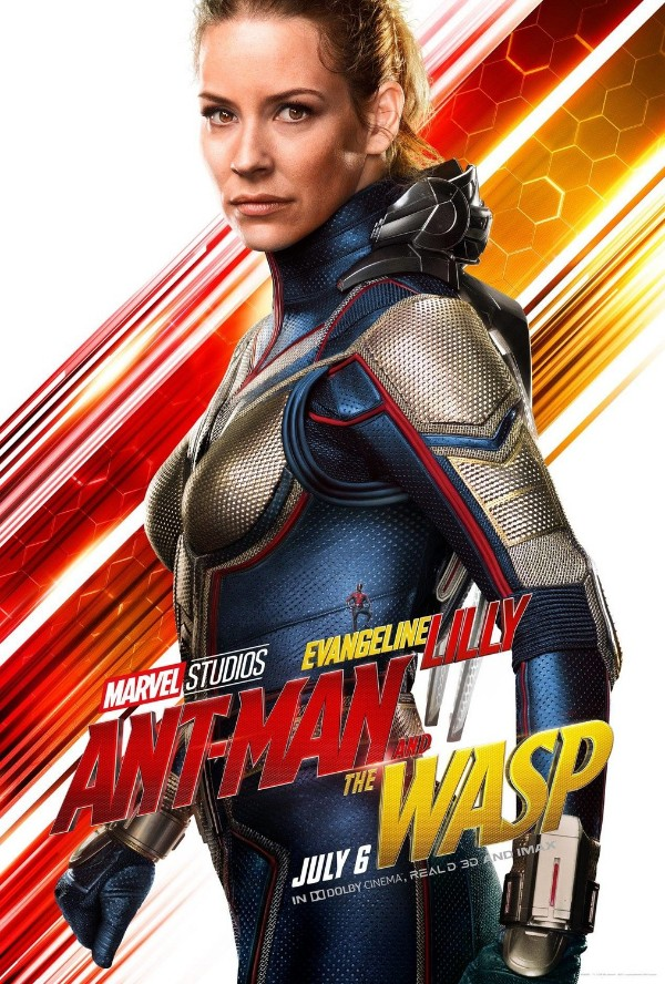 antman_and_the_wasp_5