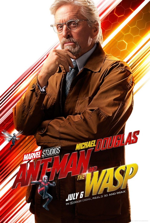 antman_and_the_wasp_7