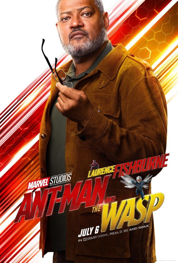 antman_and_the_wasp_8