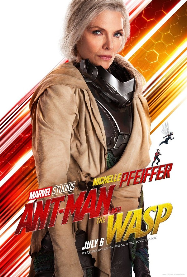 antman_and_the_wasp_9