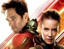 antman_and_the_wasp_3