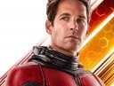 antman_and_the_wasp_4