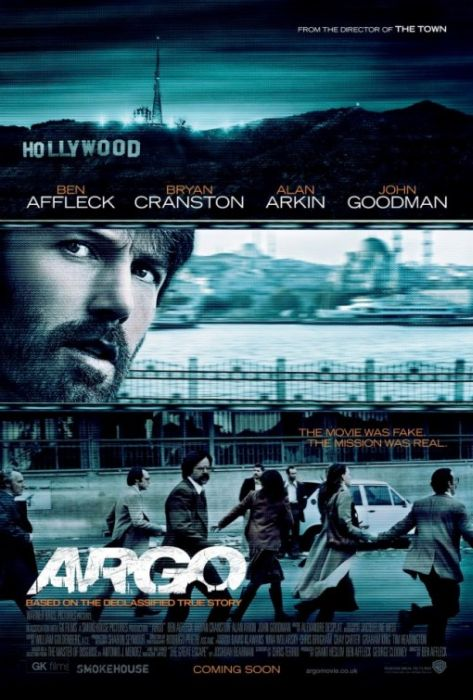 argo_2