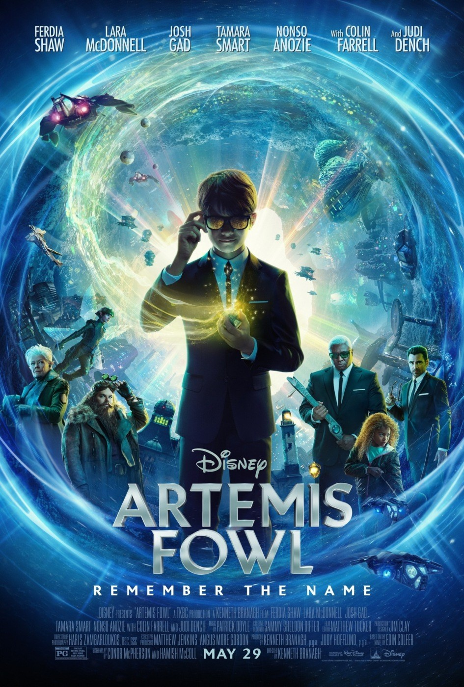 artemis-fowl-disney-kinofilm