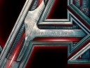 avengers_age_of_ultron_10