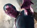 avengers_age_of_ultron_23