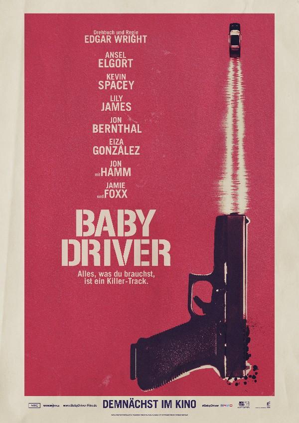 baby_driver_deutsch