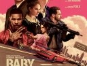 baby-driver_2