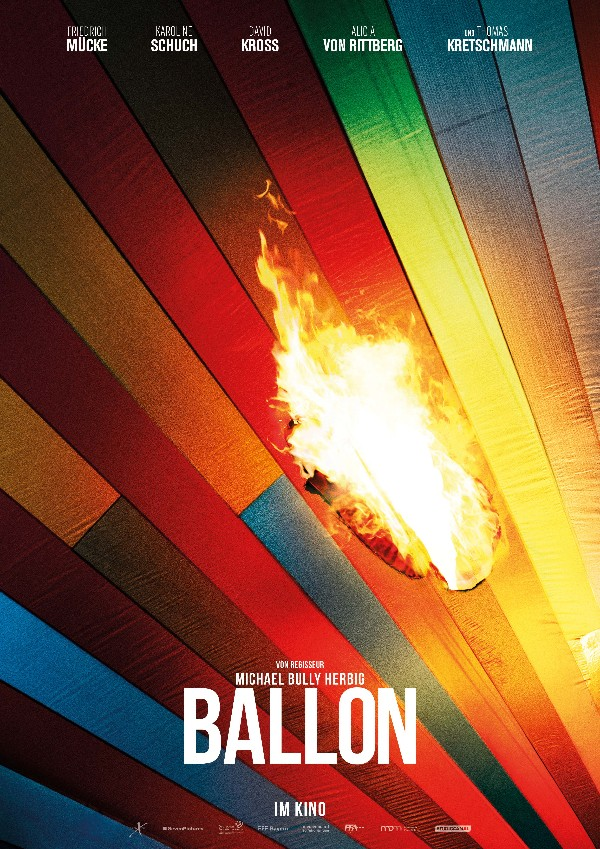 ballon_teaserplakat