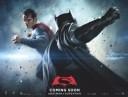 batman_v_superman_11