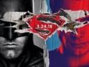 batman_v_superman_7
