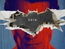 batman_v_superman_dawn_of_justice_2