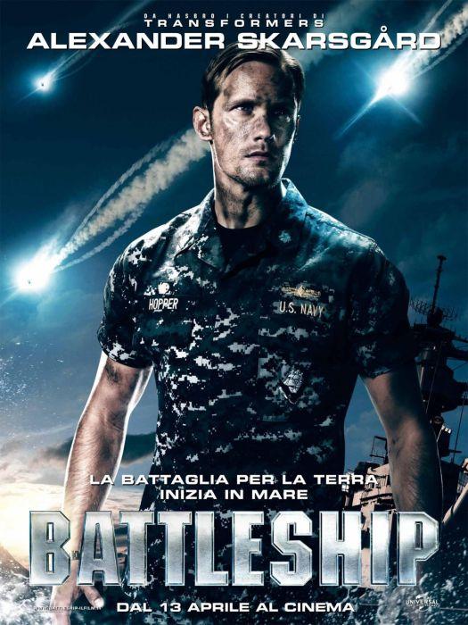 battleship6