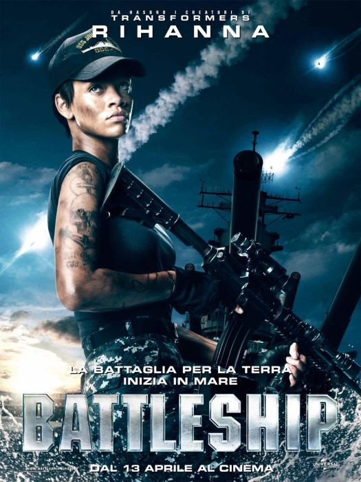 battleship7