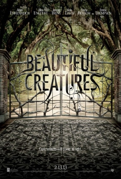 beautiful_creatures