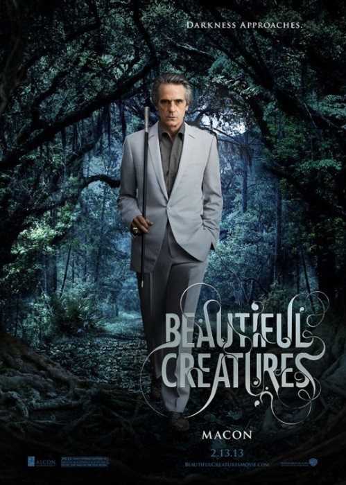 beautiful_creatures_10
