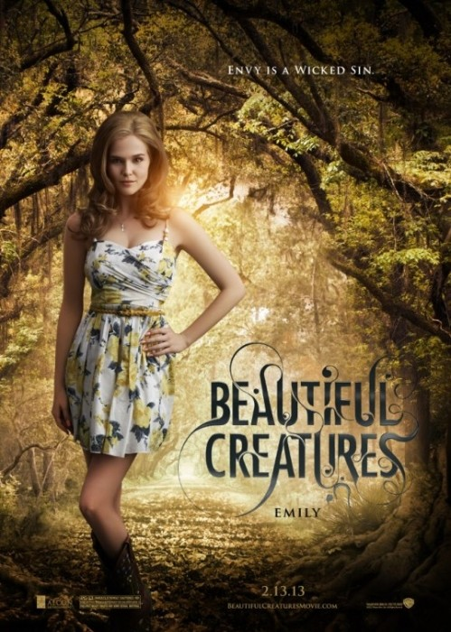 beautiful_creatures_11