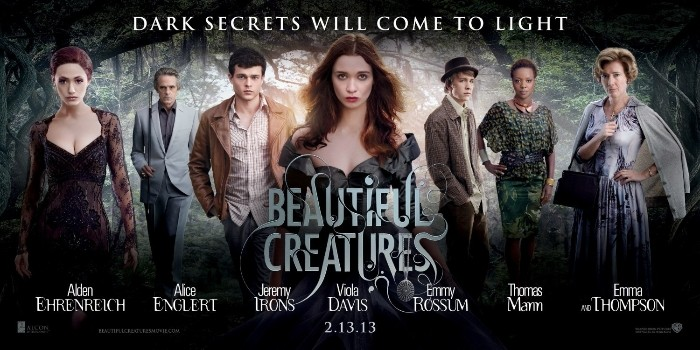 beautiful_creatures_2