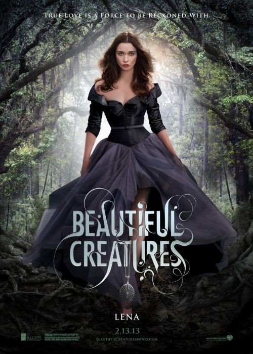 beautiful_creatures_4