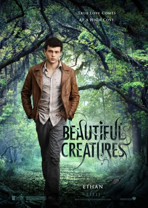 beautiful_creatures_5