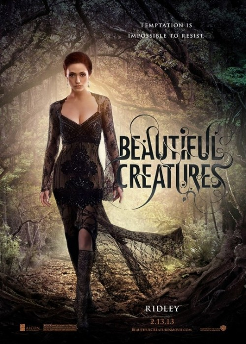 beautiful_creatures_6