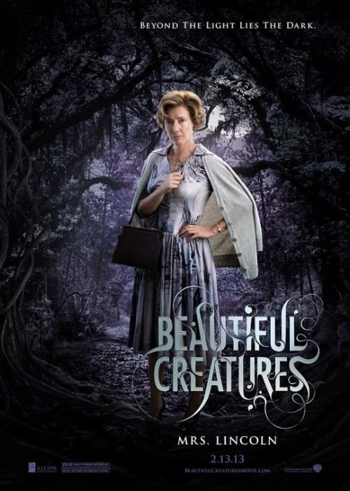 beautiful_creatures_8