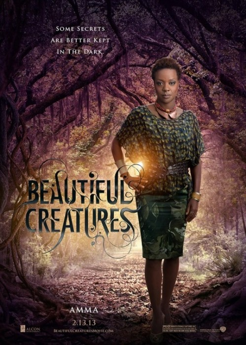 beautiful_creatures_9