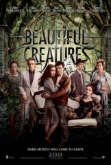 beautiful_creatures_3