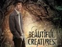 beautiful_creatures_7