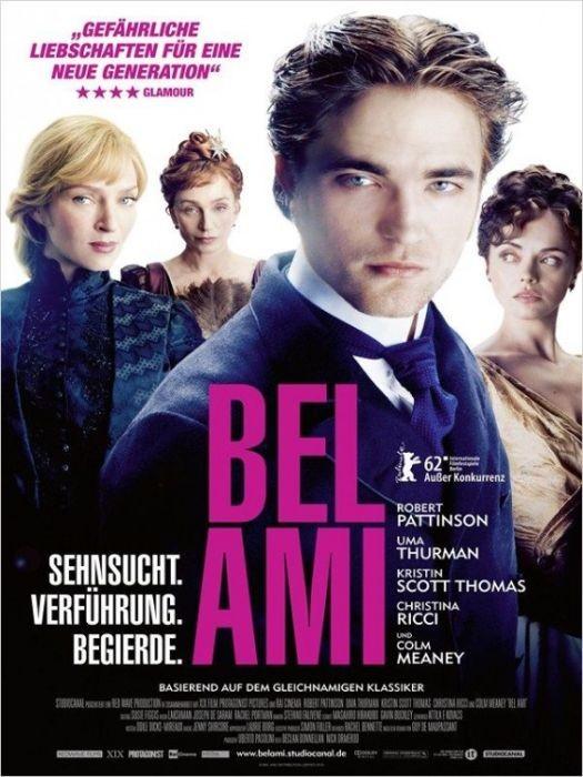 bel_ami4