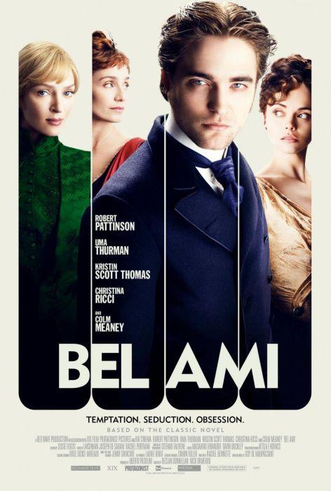 bel_ami_3