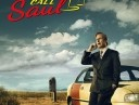 better_call_saul_2