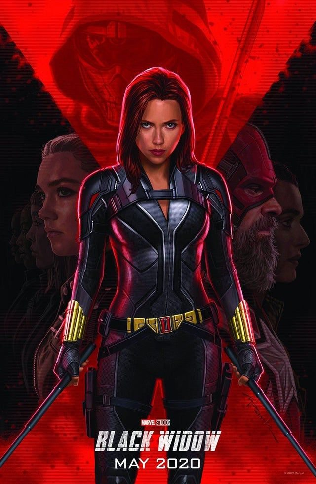 black-widow-poster
