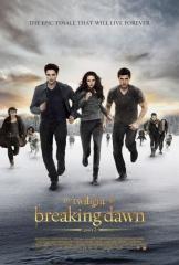 twilight_saga_breaking_dawn_part_two_7