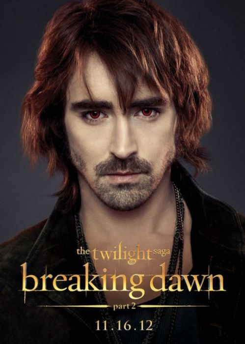 twilight_saga_breaking_dawn__part_two_10