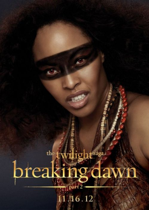 twilight_saga_breaking_dawn__part_two_11