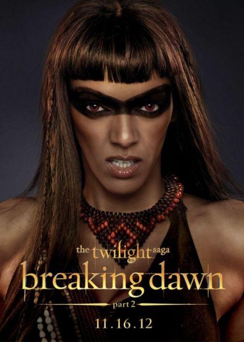 twilight_saga_breaking_dawn__part_two_12