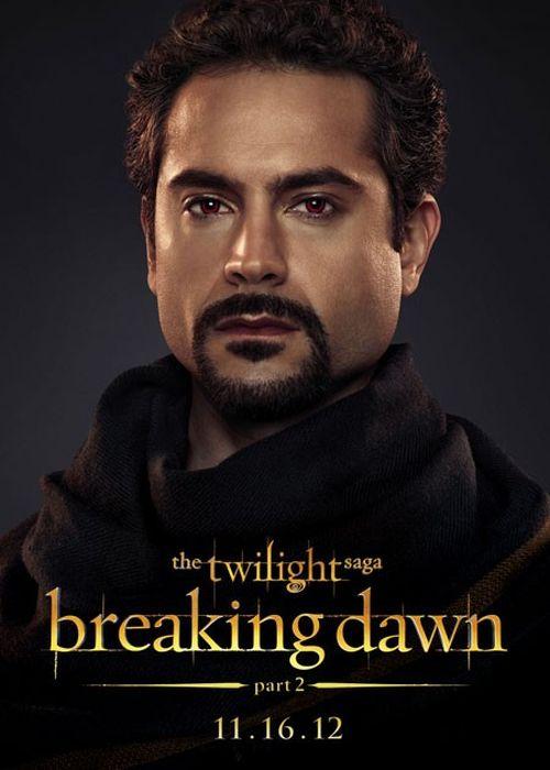 twilight_saga_breaking_dawn__part_two_13
