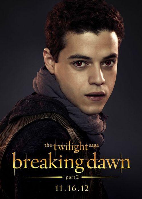 twilight_saga_breaking_dawn__part_two_14