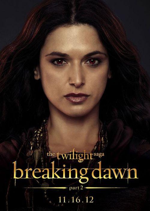 twilight_saga_breaking_dawn__part_two_15