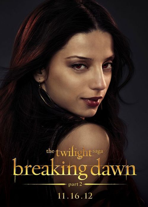 twilight_saga_breaking_dawn__part_two_16