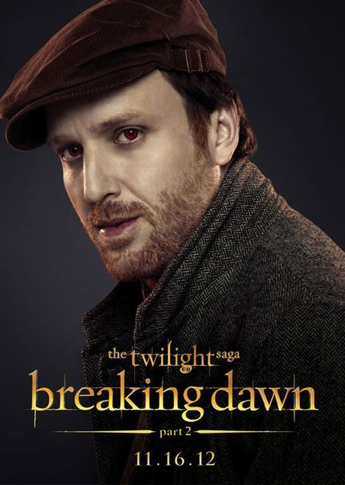 twilight_saga_breaking_dawn__part_two_17