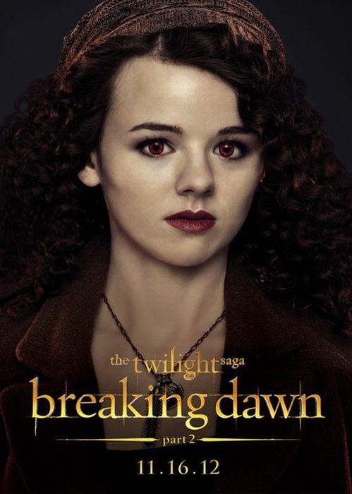 twilight_saga_breaking_dawn__part_two_18